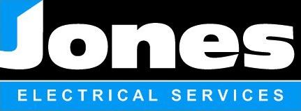 Jones Electrical Services